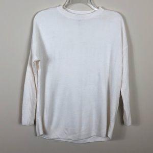 Loft // Sweater Size Small